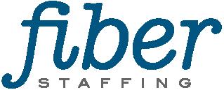 Fiber Staffing